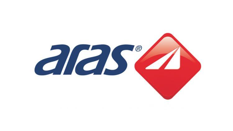 square-logo-surat.png (15 KB)