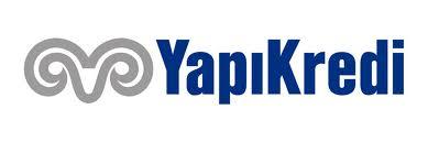 Yapı_kredi_logo.jpg (6 KB)