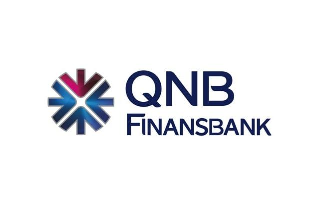 finansbank-qnb.jpg (17 KB)