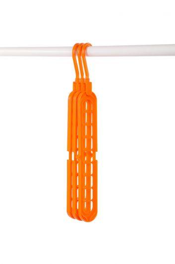 MARKAPIA HOME - Умная вешалка для одежды 3 шт. (1)