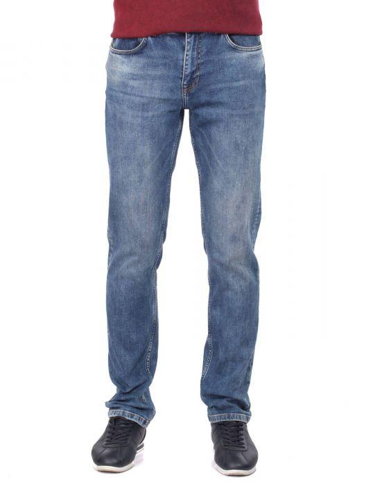 بنطلون جينز رجالي من Banny