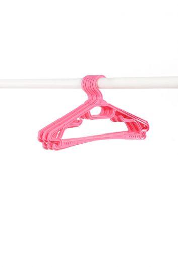 MARKAPIA HOME - Вешалка для детской одежды, 6 предметов (1)