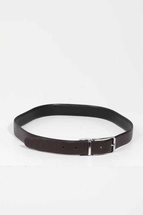حزام بني مرير صلب نسائي