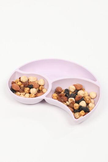 Разделенная миска для закусок - Thumbnail