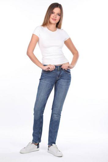 Boyfriend Jeans - Thumbnail