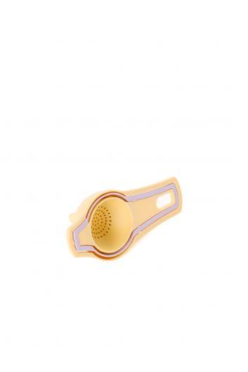 Tea Strainer, Funnel And Egg Separator - Thumbnail