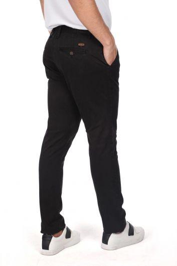 Chıno Erkek Pantolon - Thumbnail