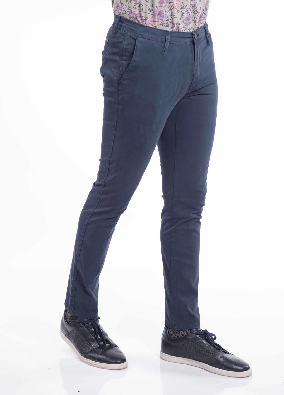 Chıno Erkek Pantolon