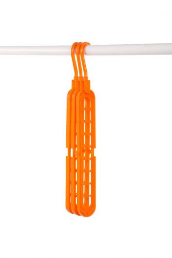 MARKAPIA HOME - Smart Clothes Hanger 3 Pieces (1)