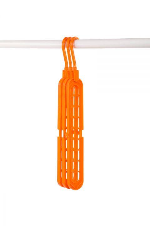 Smart Clothes Hanger 3 Pieces