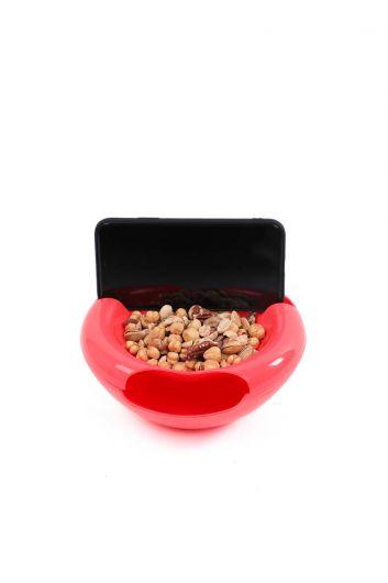MARKAPIA HOME - Multi Purpose Snack Bowl (1)