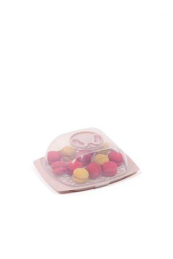 MARKAPIA HOME - Multipurpose Storage Box (1)