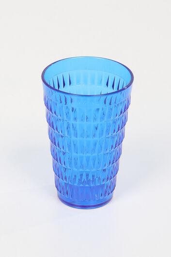 MARKAPIA HOME - Хрустальное стекло Didim Glass (1)