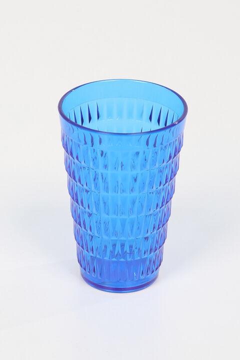 Хрустальное стекло Didim Glass