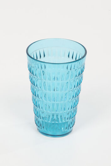 Хрустальное стекло Didim Glass - Thumbnail