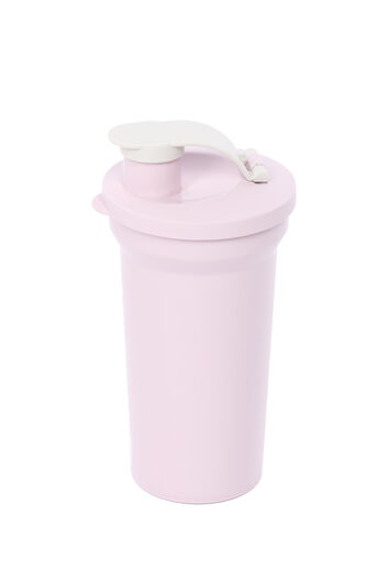 MARKAPIA HOME - Cup With Lid (1)