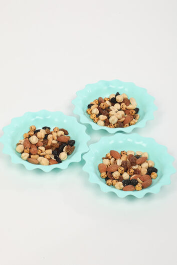 MARKAPIA HOME - Daisy Cookie Set of 3 (1)