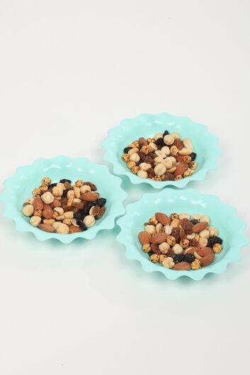 MARKAPIA HOME - Набор из 3 печенья с ромашками (1)