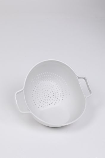 MARKAPIA HOME - Ergonomic Double Sided Strainer (1)