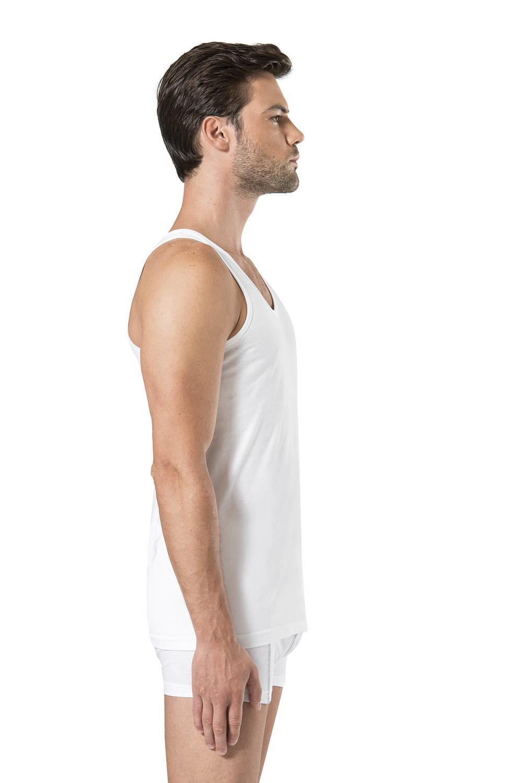 Pierre Cardin Erkek Atlet (2'Li)