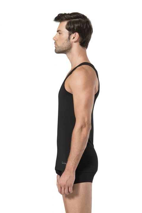 Pierre Cardin Erkek Stretch Atlet