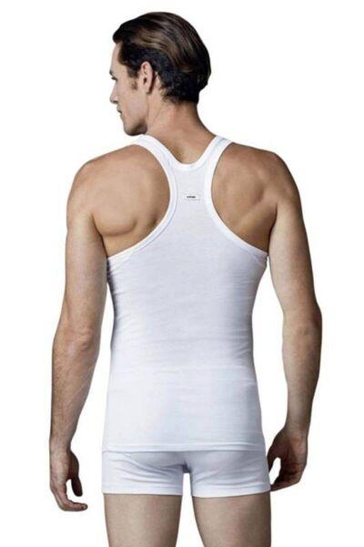 EROS - Eros Erkek Compact Sporcu Atlet 2li (1)