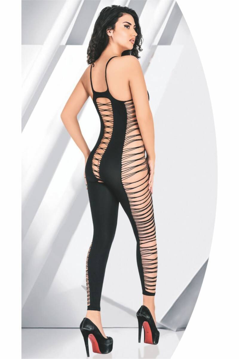لأحلامالمرأة مفصل يتوهم الجسم جوارب