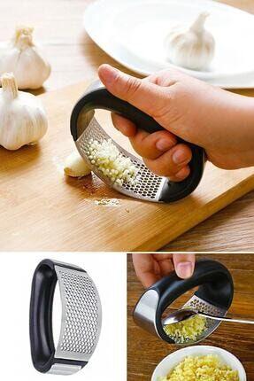 Garlic Butter - Thumbnail