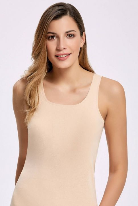 PRINCIPLE 2202 WOMEN'S JERSEY WITH BANDS 3 PCS