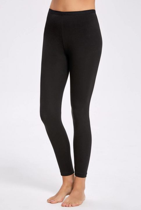 Principle Lycra Long Tights