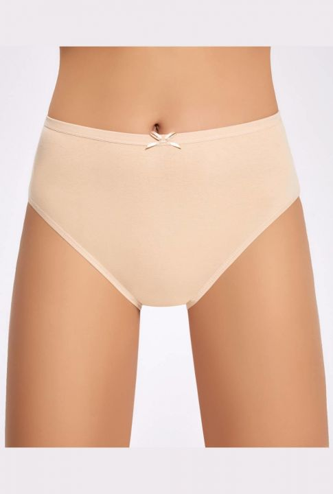 Principle Bow-tie Bato Panties