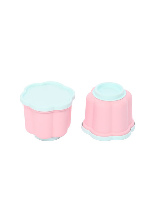Jelly Mold Set of 2