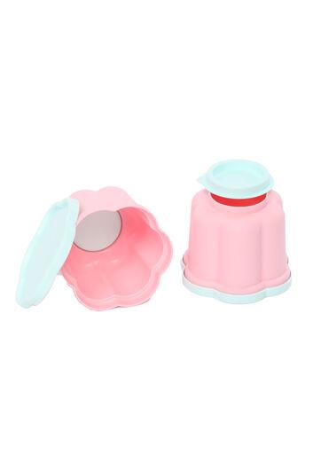 MARKAPIA HOME - Jelly Mold Set of 2 (1)