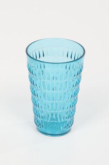 Kristal Didim Bardak - Thumbnail