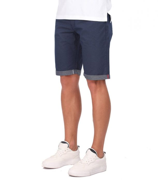 Last Player Men Jean Capri