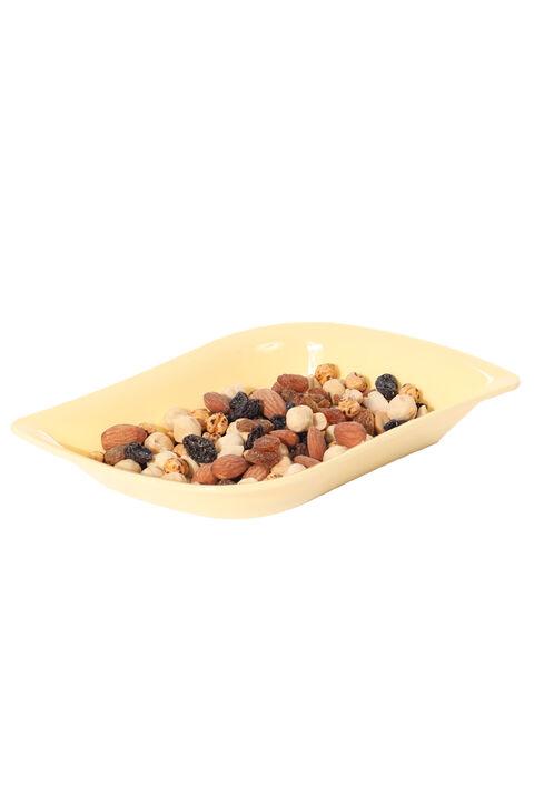 Leaf Breakfast Snack 15 см