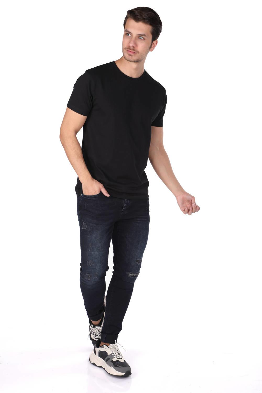 Markapia Basic T-Shirt