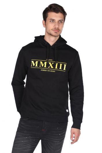 Markapia Men's Hoodie / Sweatshirt - Thumbnail