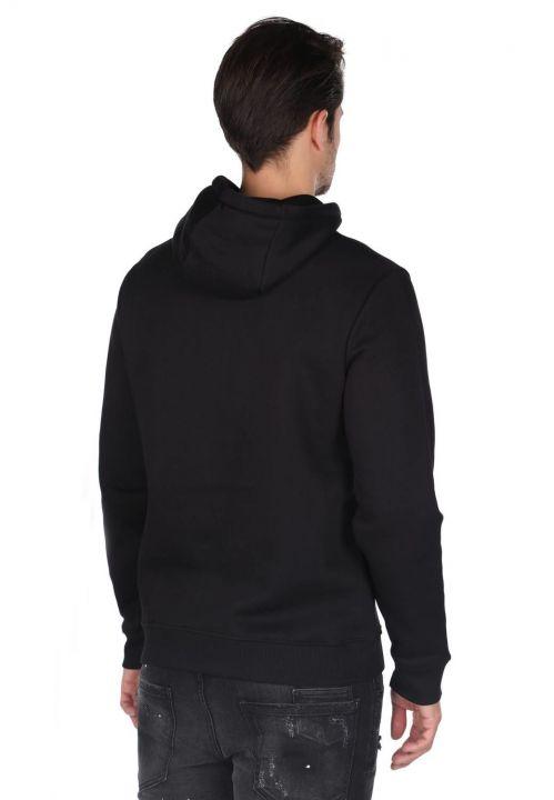 Markapia Men's Hoodie / Sweatshirt