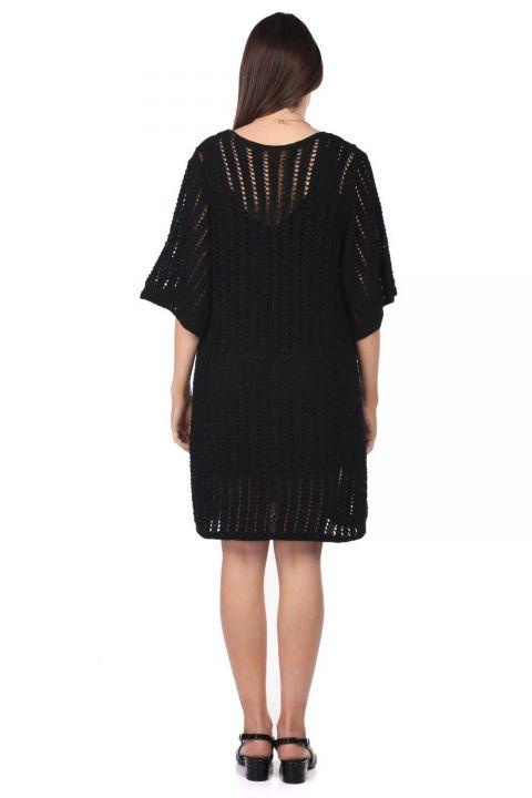 Markapia Knitwear Dress