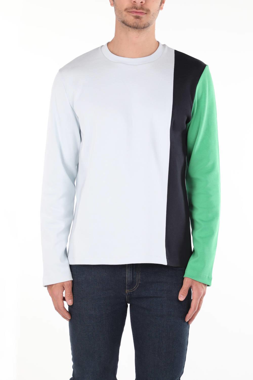 Markapia Sweatshirt