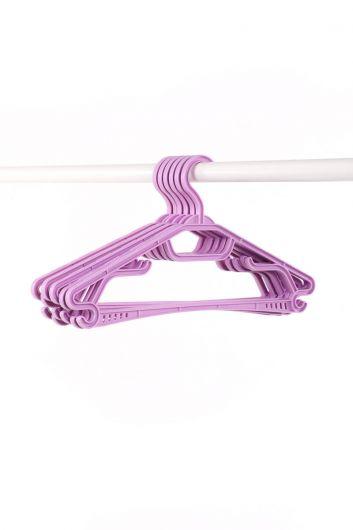 Вешалка для платья макси из 6 предметов - Thumbnail