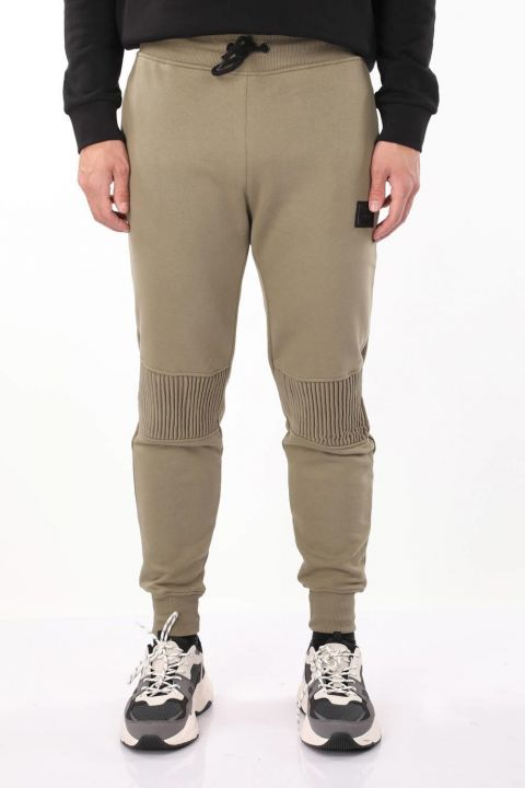 Supply Men's Sweatpants