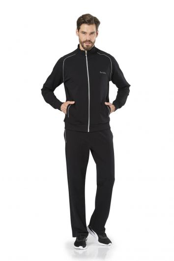 Pierre Cardin Men's Tracksuit Set - Thumbnail