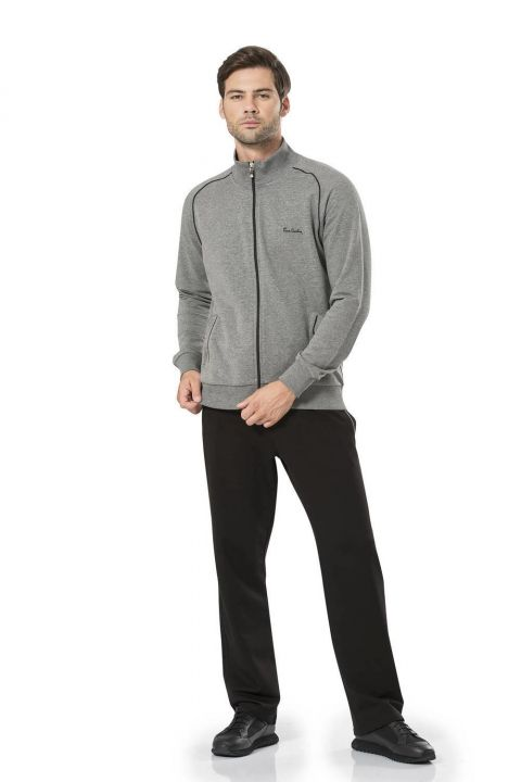 Pierre Cardin Men's Tracksuit Set