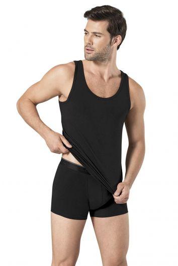 PİERRE CARDİN - طقم ملابس داخلية بوكسر رياضية للرجال من بيير كاردان (1)