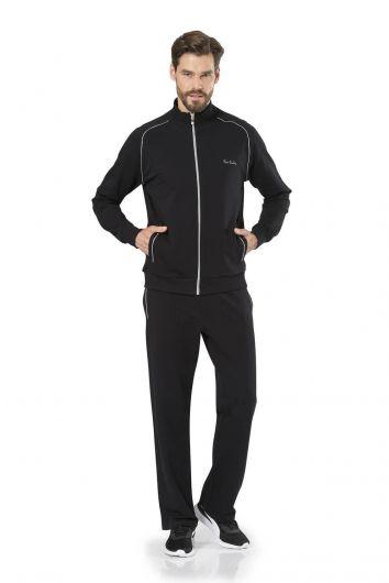 Мужской спортивный костюм Pierre Cardin - Thumbnail