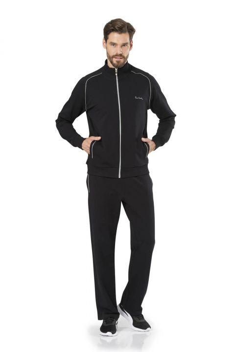 Мужской спортивный костюм Pierre Cardin