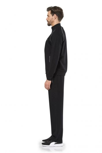 Pierre Cardin - Pierre Cardin Men's Tracksuit Set (1)