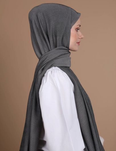 MİRAY - Meyra Shawl (1)
